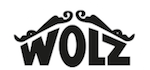 Stoffe Wolz